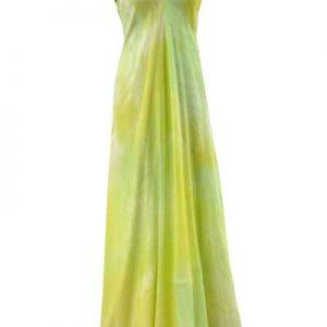Danuta Dress