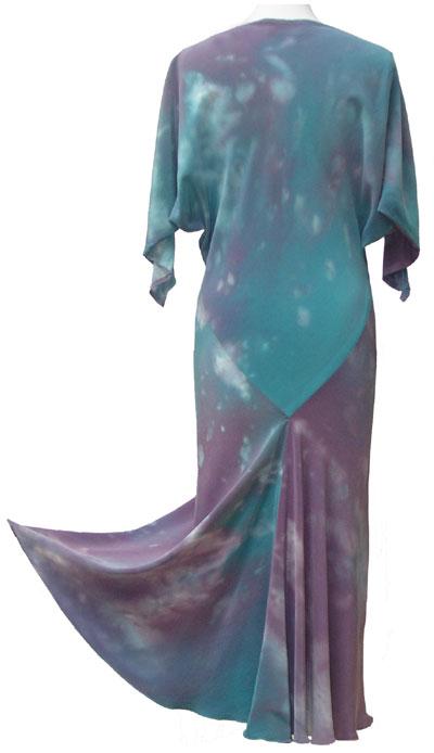 Lady Jane Dress-4198