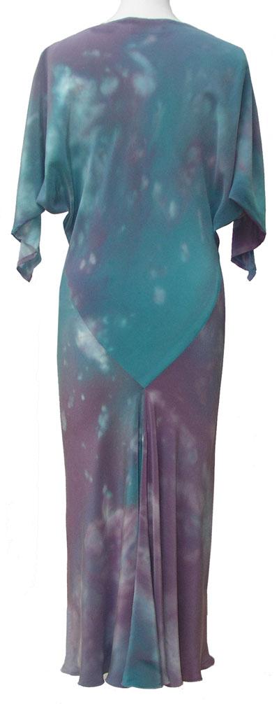 Lady Jane Dress-4196