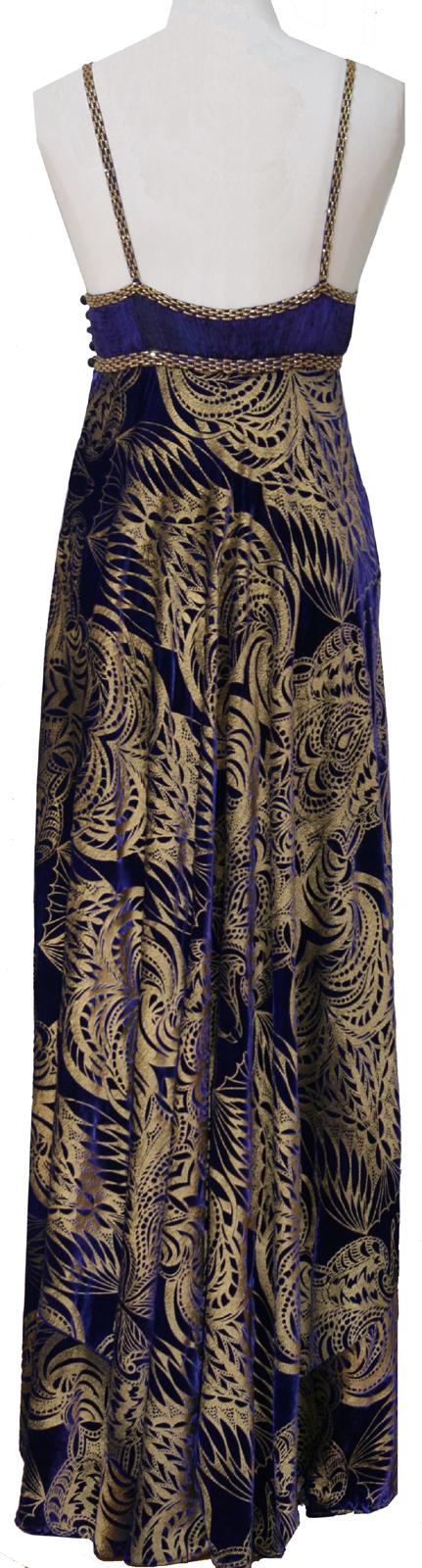 Lucinda Dress-5988