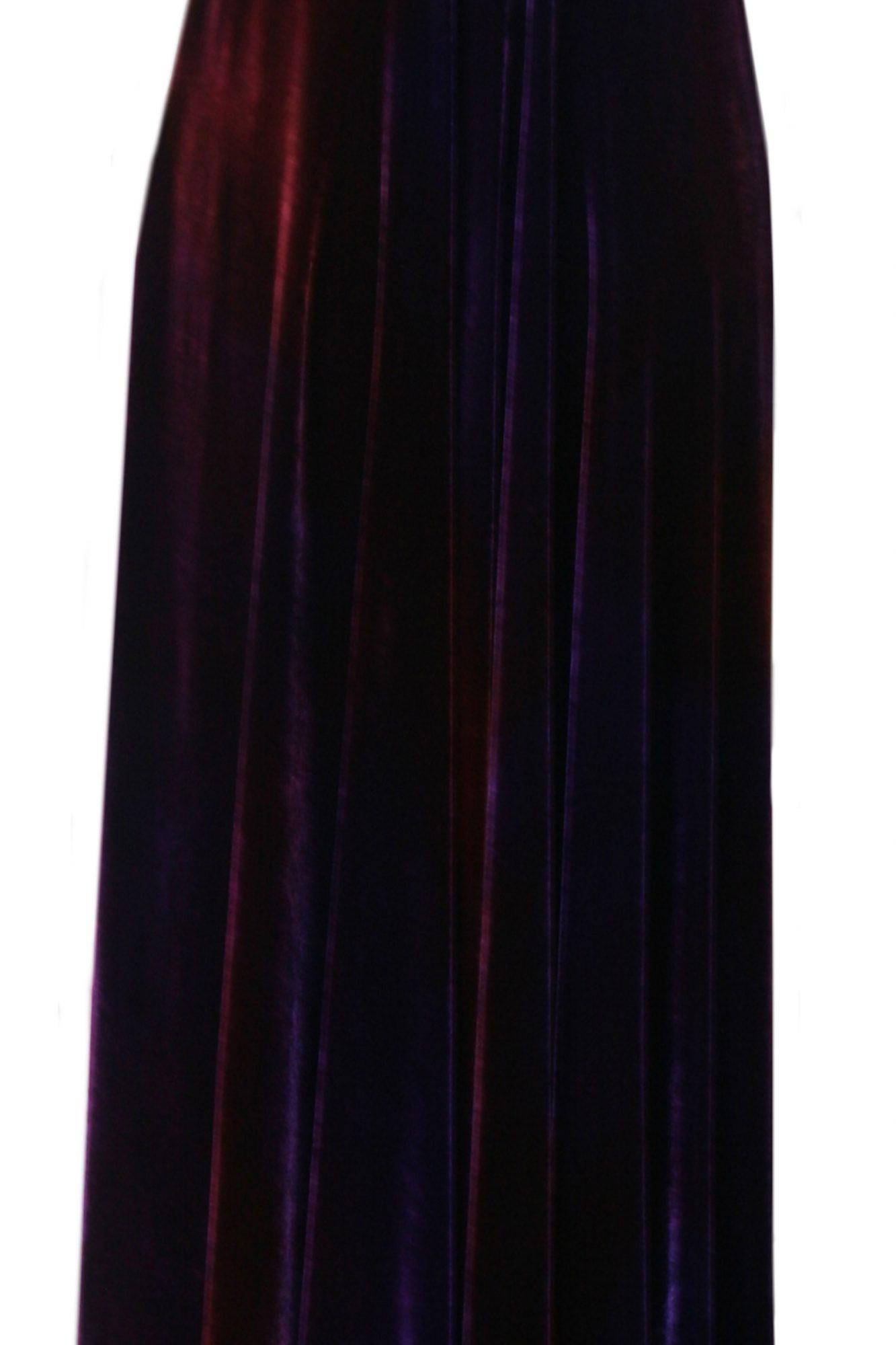 Tulip dress-5982