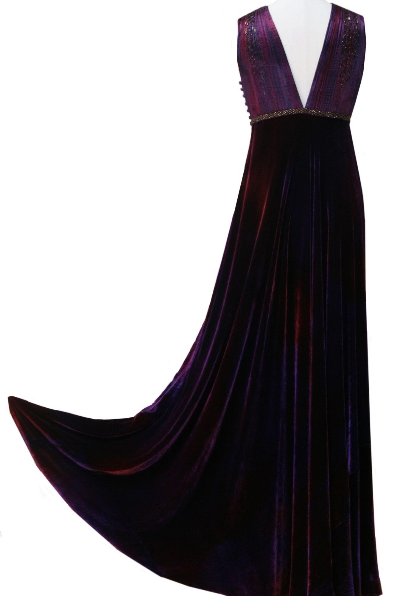 Tulip dress-5981