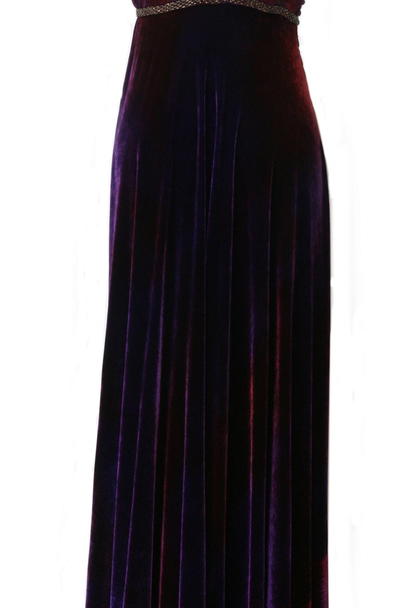 Tulip dress-5983