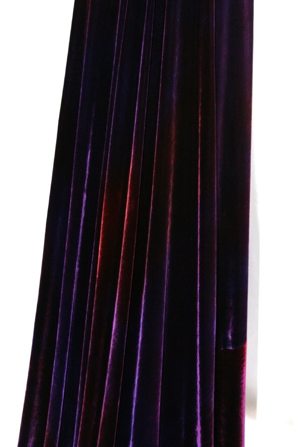 Tulip dress-653