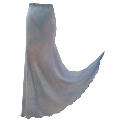 01668-Skirt-Slim-Bias