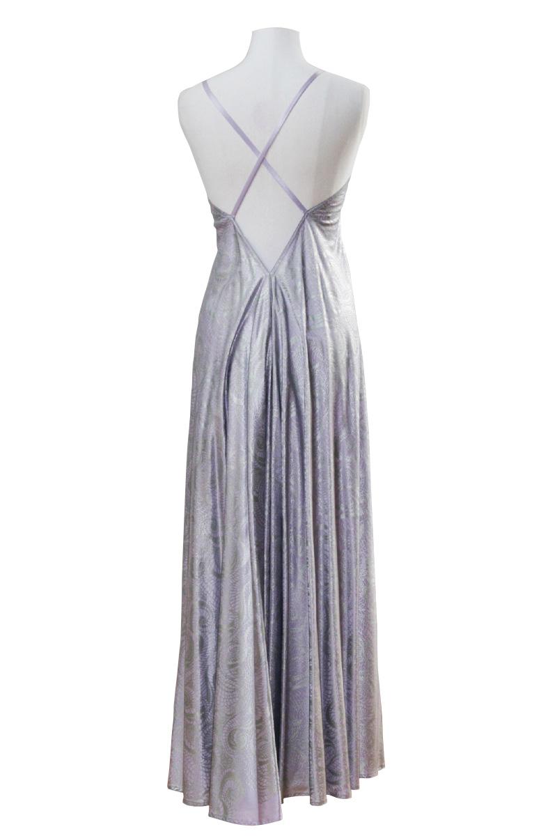 Danuta Ballroom Dress-2770