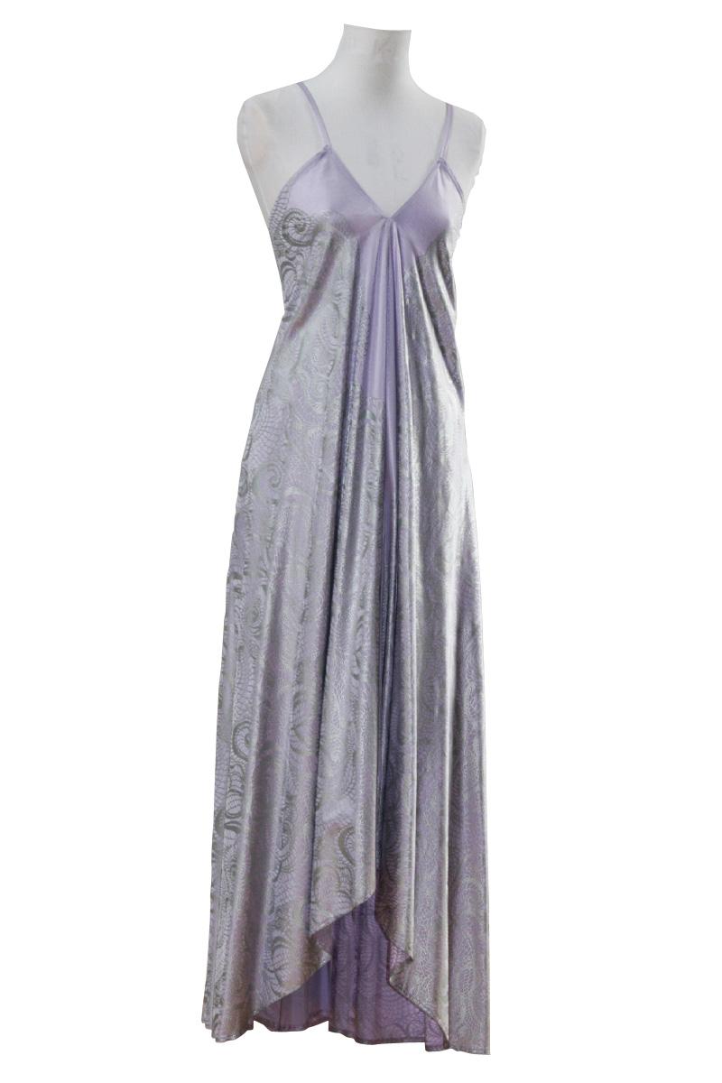 Danuta Ballroom Dress-2771