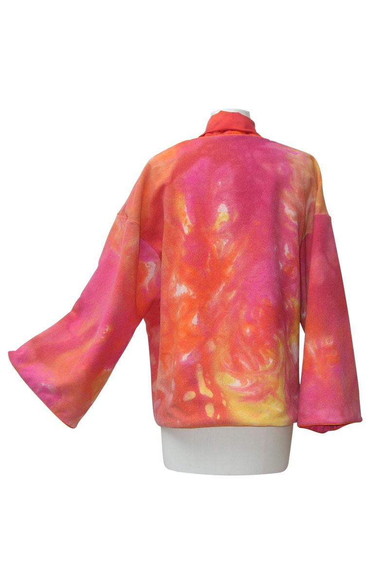 Summer comfort jacket-3969