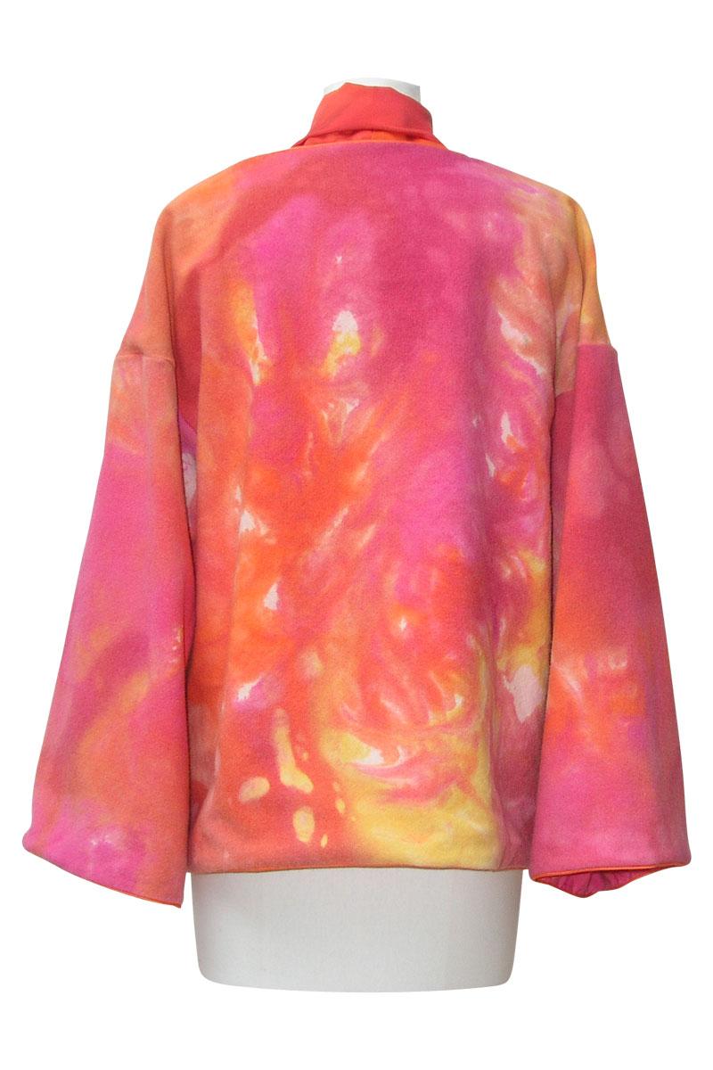 Summer comfort jacket-3966