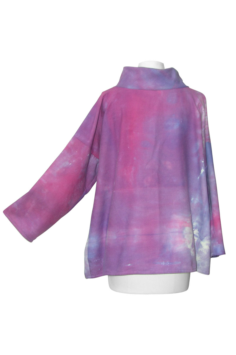 Sylvia Top ANOTHER SIMILAR ONE ON SHOP-3958