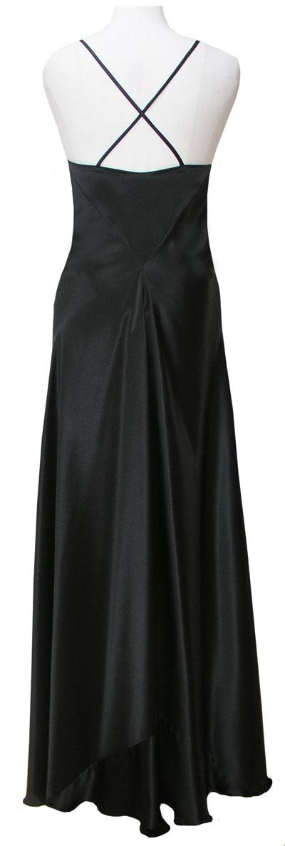 New Becca Petticoat-4192