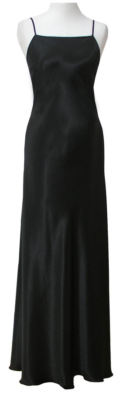 New Becca Petticoat-4184