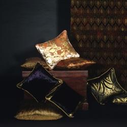 Soft Furnishing Fabric