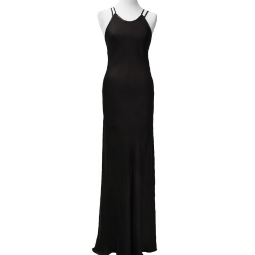 Black New Becca Dress