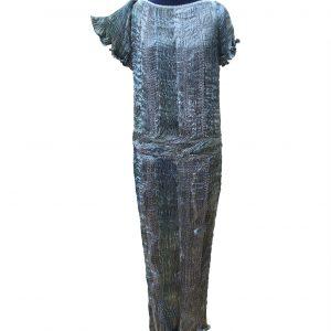 Lauder Dress